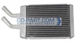 1994-1997 Mercury Cougar Heater Core