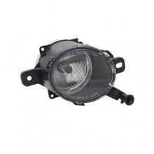 2010-2011 Cadillac SRX Fog Light Lamp - Left (Driver)
