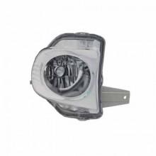 2010-2010 Lexus ES350 Fog Light Lamp - Right (Passenger)