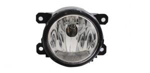2011-2011 Acura TSX Fog Light Lamp - Left or Right (Driver or Passenger)