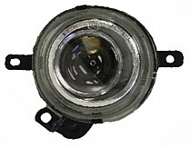 2003-2006 Kia Optima Fog Light Lamp - Left (Driver)