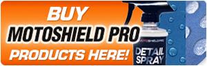 MotoShield Pro