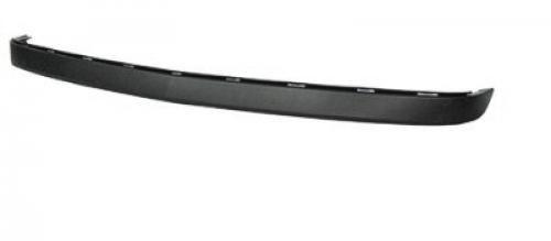 Lower Air Deflector for Chevrolet Tahoe 05-06 Front Extension Textured