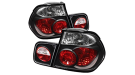 Performance Tail Lights