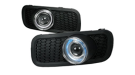 Performance Fog Lights