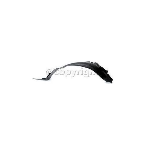Fits 1997-2005 Driver (LH) Buick Century Front Fender