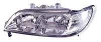 Acura CL Headlights