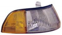 Acura Integra Turn Signal Lights