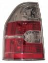 Acura MDX Tail Lights