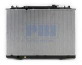 Acura MDX Radiators
