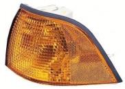 BMW M3 Turn Signal Lights