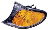 BMW 325i Turn Signal Lights