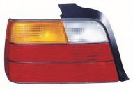 BMW 318i Tail Lights