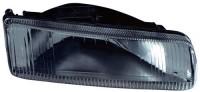 Chrysler Concorde Headlights