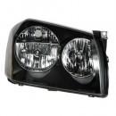 Dodge Magnum Headlights