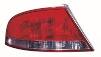 Chrysler Sebring Tail Lights