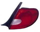 Dodge Neon Tail Lights