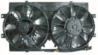 Dodge Stratus Cooling Fans