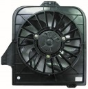 Chrysler Town & Country Cooling Fans