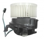 Chrysler Cirrus Blower Motors