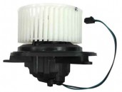 Jeep Commander Blower Motors
