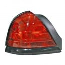 Ford Crown Victoria Tail Lights