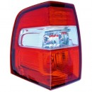 Ford Expedition Tail Lights
