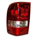 Ford Ranger Tail Lights