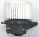 Ford Expedition Blower Motors