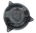 2002 Ford Focus Blower Motors
