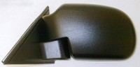 Chevrolet (Chevy) S10 Mirrors