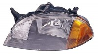 Chevrolet (Chevy) Metro Headlights