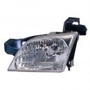 Chevrolet (Chevy) Venture Headlights