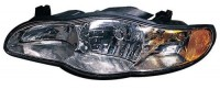Chevrolet (Chevy) Monte Carlo Headlights