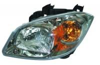 Chevrolet (Chevy) Cobalt Headlights
