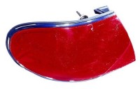Buick LeSabre Tail Lights