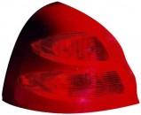 Pontiac Grand Prix Tail Lights