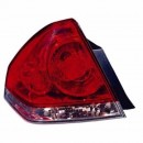 Chevrolet (Chevy) Impala Tail Lights