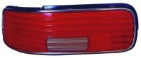 Chevrolet (Chevy) Caprice Tail Lights
