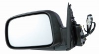Honda CR-V Mirrors