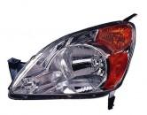 Honda CR-V Headlights