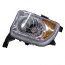 Honda Element Headlights