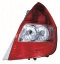 Honda Fit Tail Lights