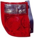Honda Element Tail Lights