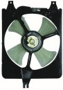 Honda Accord Cooling Fans