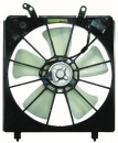 Acura CL Cooling Fans