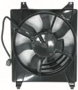 Kia Sedona Cooling Fans