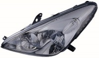 Lexus ES330 Headlights