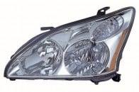 Lexus RX330 Headlights