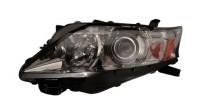 Lexus RX350 Headlights